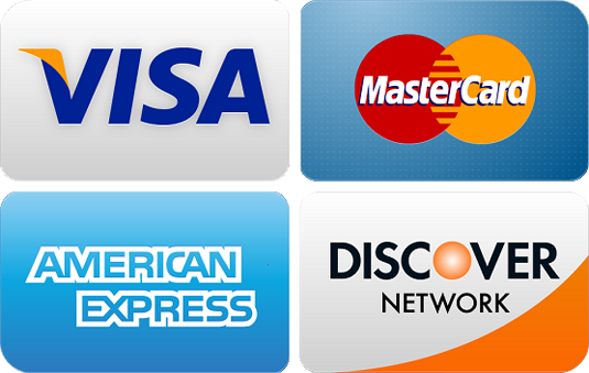 5 Times When Having a Credit Card Will Prove To Be a Lifesaver